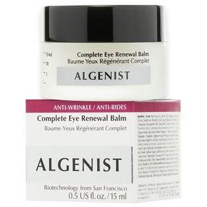 Algenist eye cream *new in box
